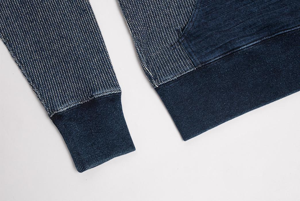 rrls-indigo-crewneck-sweatshirt-adds-kangaroo-sensibility-front-sleeve