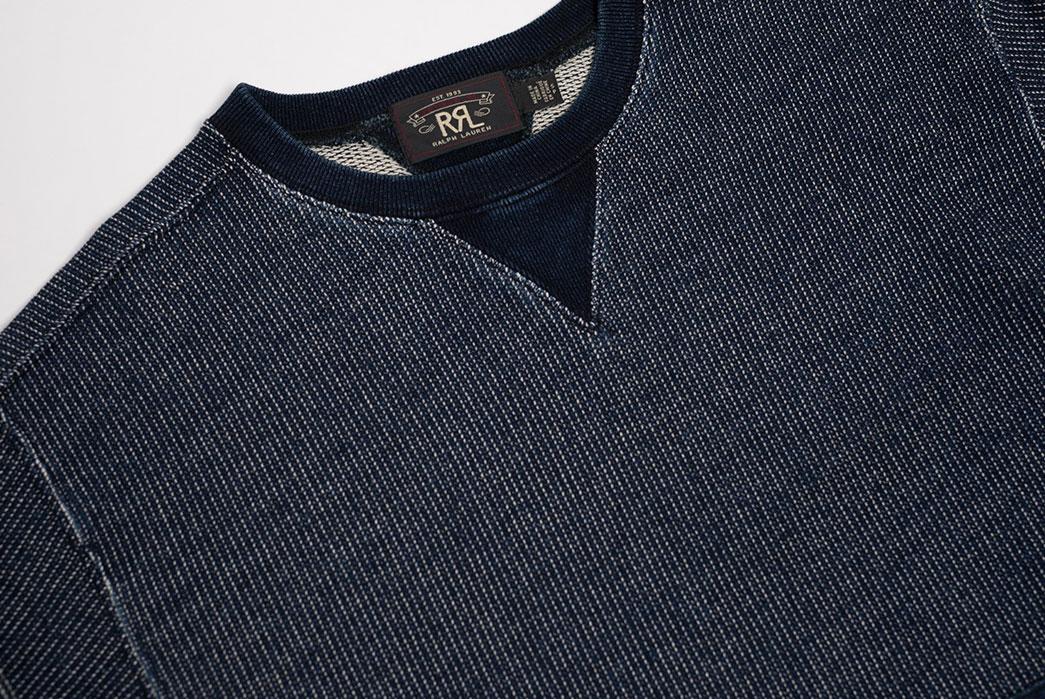rrls-indigo-crewneck-sweatshirt-adds-kangaroo-sensibility-front-top