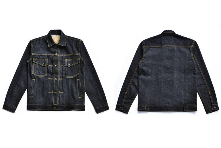 sages-60-raw-type-ii-denim-jacket-front-back</a>