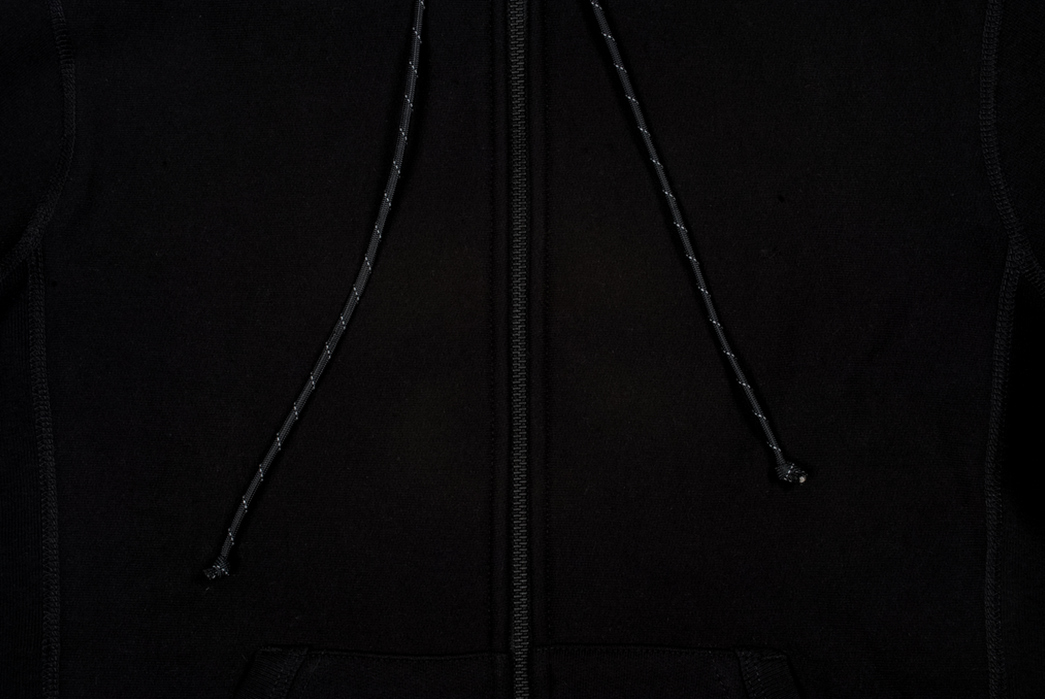 self-edge-3sixteen-and-good-art-make-the-end-all-be-all-hoodie-frontzipper