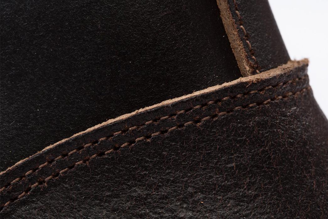 standard-strange-and-truman-boot-company-collab-over-some-java-seams