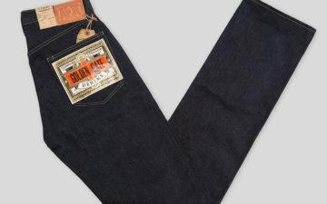 standard-strange-x-ooe-yofuketens-golden-gate-jeans-bridge-east-and-west