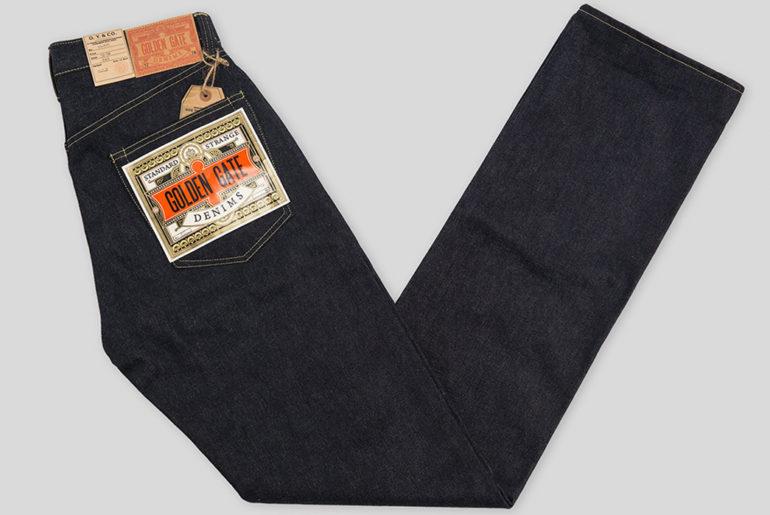 standard-strange-x-ooe-yofuketens-golden-gate-jeans-bridge-east-and-west</a>