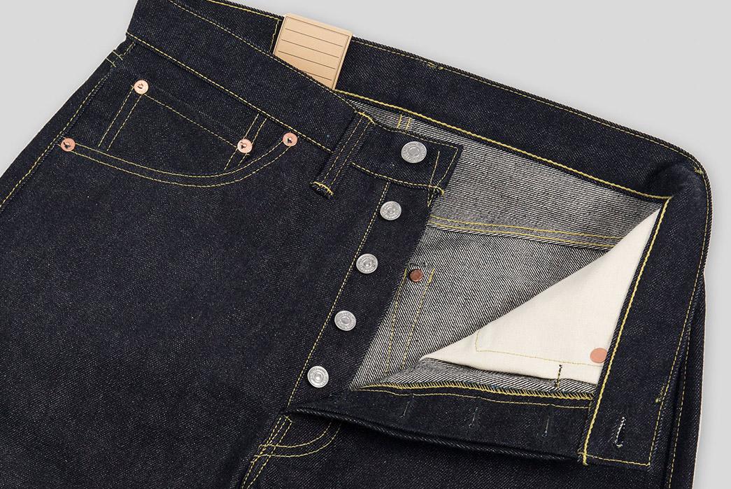 standard-strange-x-ooe-yofuketens-golden-gate-jeans-bridge-east-and-west-front-top-open