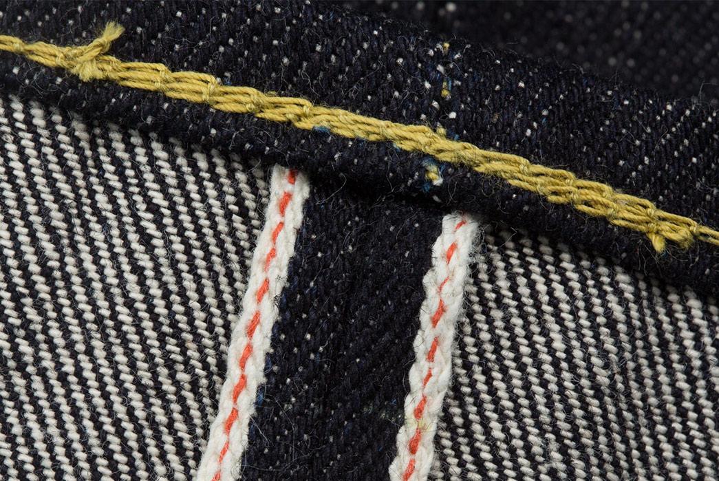 standard-strange-x-ooe-yofuketens-golden-gate-jeans-bridge-east-and-west-inside-seams