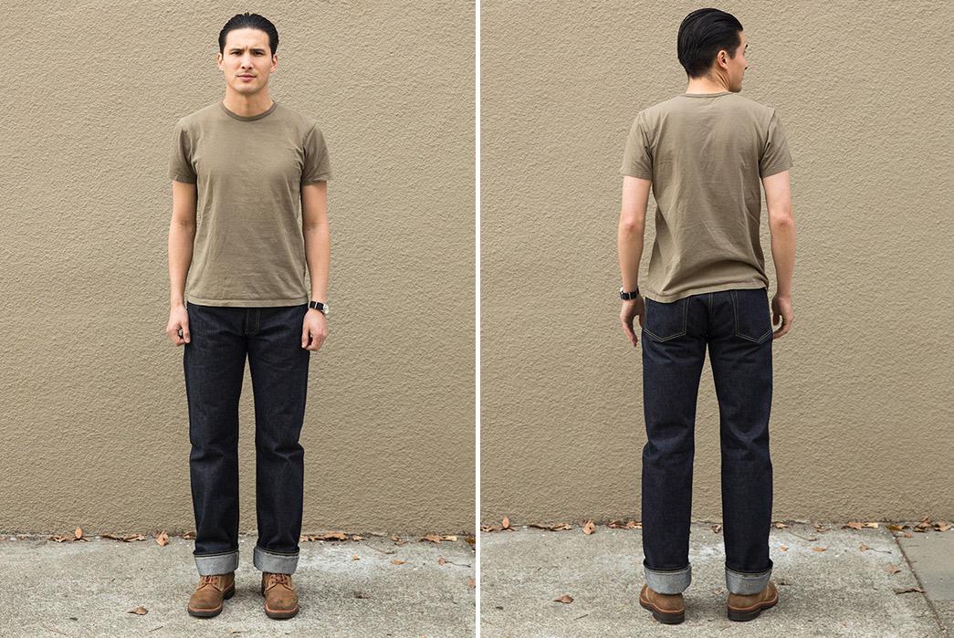 standard-strange-x-ooe-yofuketens-golden-gate-jeans-bridge-east-and-west-model-front-back