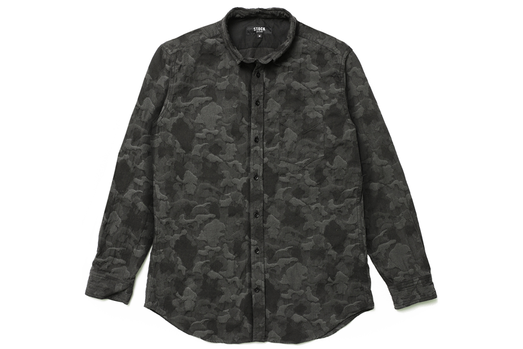 stock-mfg-co-takes-the-woven-approach-to-camo-front