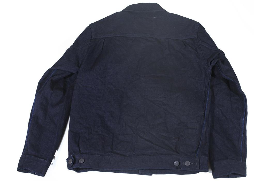 tanukis-type-ii-jacket-has-double-the-indigo-and-double-the-pockets-back