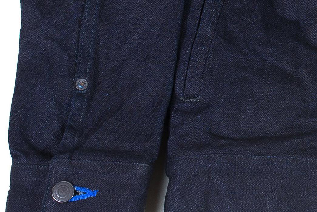 tanukis-type-ii-jacket-has-double-the-indigo-and-double-the-pockets-sleeve-and-pocket