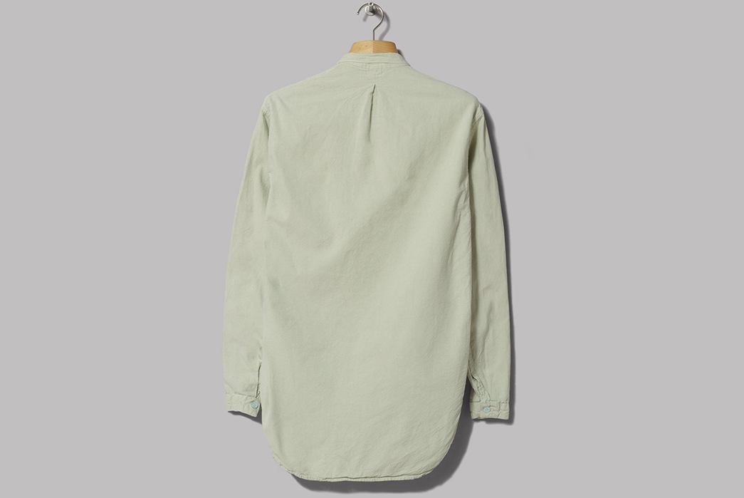 tender-uses-the-green-stuff-from-copper-to-dye-their-latest-wallaby-shirt-back