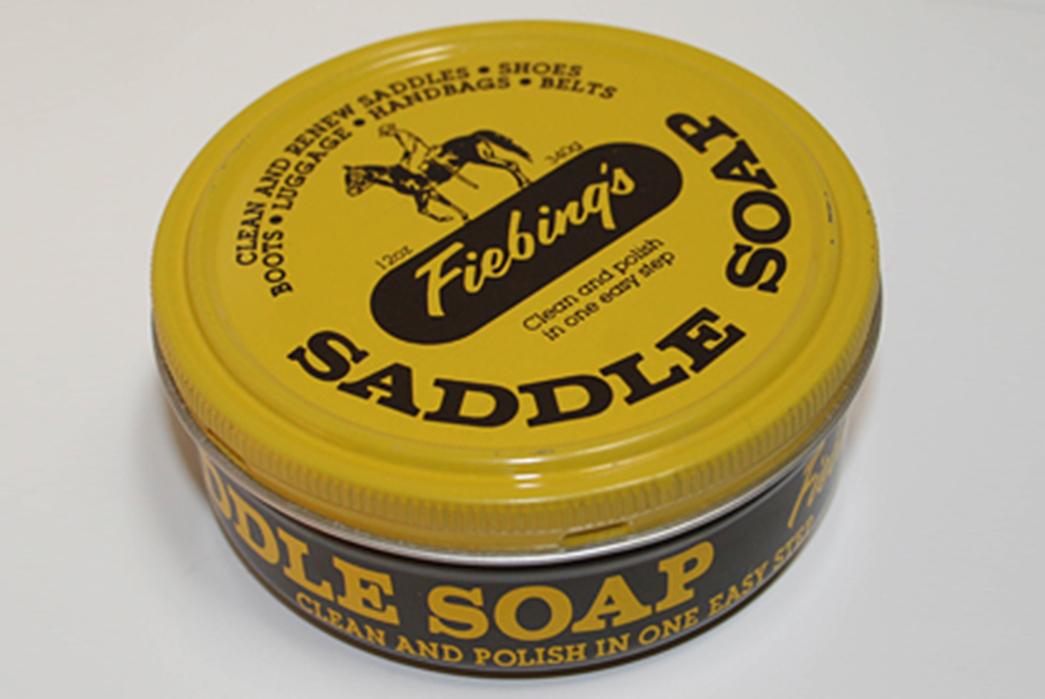 the-basics-of-shoe-care-and-shoe-care-accessories-saddle-soap-image-via-fiebing
