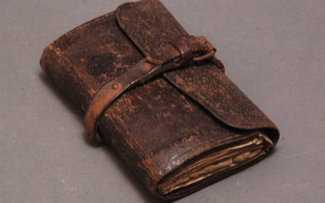 the-evolution-of-the-modern-wallet-from-coin-pouches-to-cryptocurrency-1800s-wallet-image-via-pad-and-quill