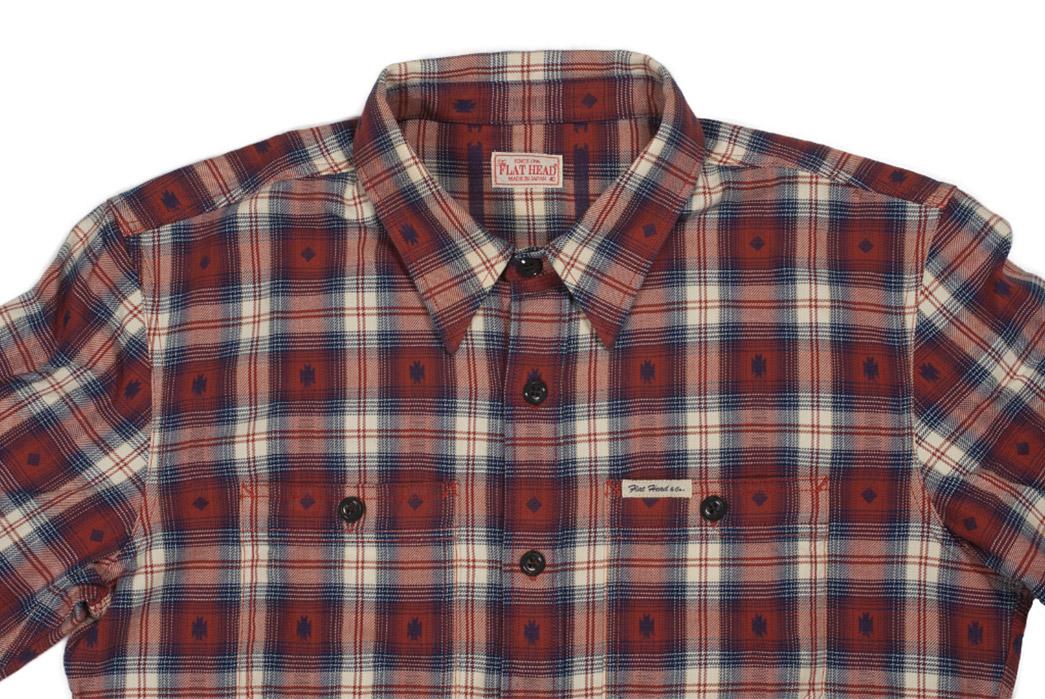 the-flat-head-amnesia-haze-native-check-shirt-front-top