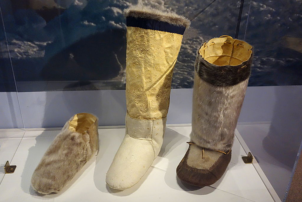 the-history-of-the-moccasin-three-part-mukluk-boot-left-to-right-outer-mid-and-inner-layers-image-via-bata-shoe-museum