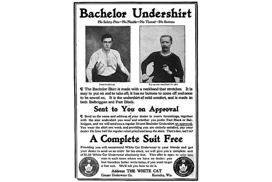 the-history-of-the-plain-white-tee-not-the-band-bachelor-undershirt-image-via-pinterest