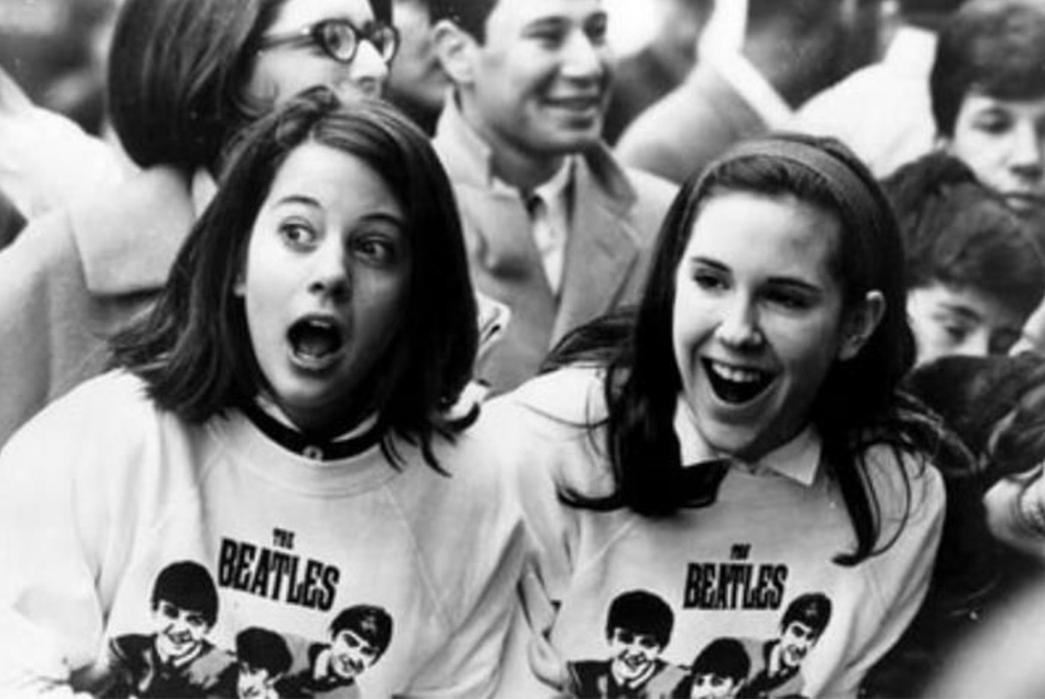 the-history-of-the-plain-white-tee-not-the-band-beatles-sweatshirt-image-via-mel-marc