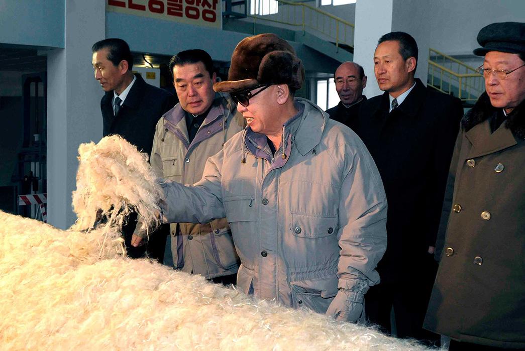 the-weekly-rundown-north-koreas-stone-fabric