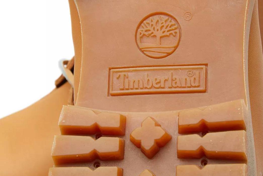timberlands-classic-6-boot-gets-a-natural-horween-latigo-facelift-bottom-brand