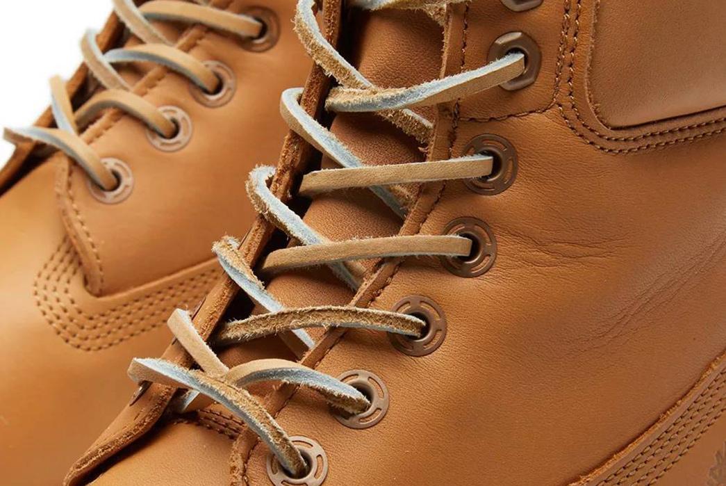 timberlands-classic-6-boot-gets-a-natural-horween-latigo-facelift-detailed