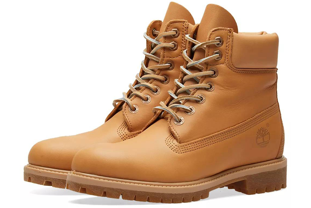 timberlands-classic-6-boot-gets-a-natural-horween-latigo-facelift-front-side