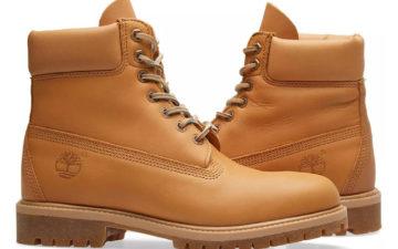 timberlands-classic-6-boot-gets-a-natural-horween-latigo-facelift-sides