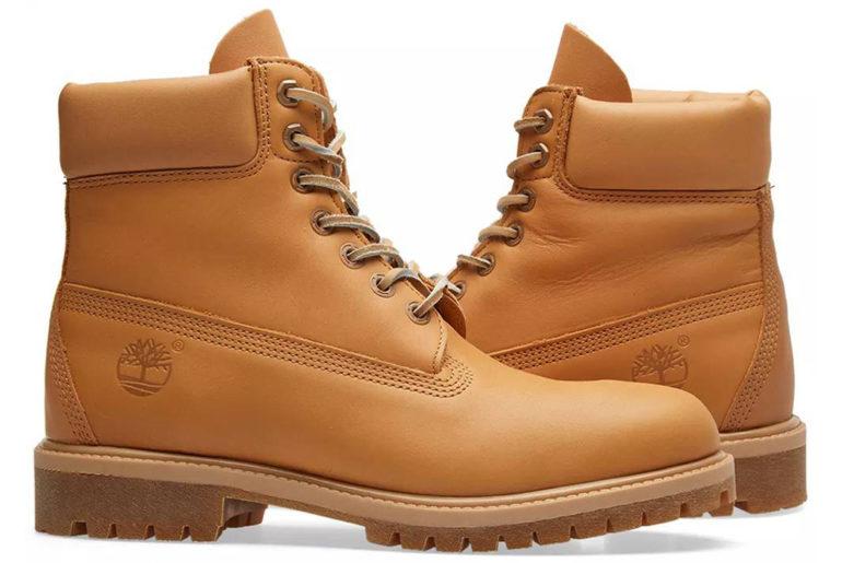 timberlands-classic-6-boot-gets-a-natural-horween-latigo-facelift-sides</a>