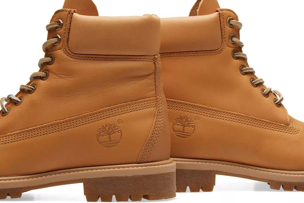 timberlands-classic-6-boot-gets-a-natural-horween-latigo-facelift-sides-detailed