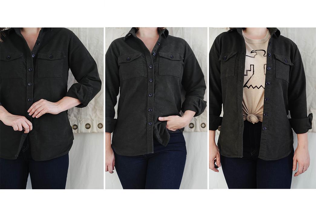 tradlands-chamois-shirt-jacket-puts-others-shirt-jackets-to-shame