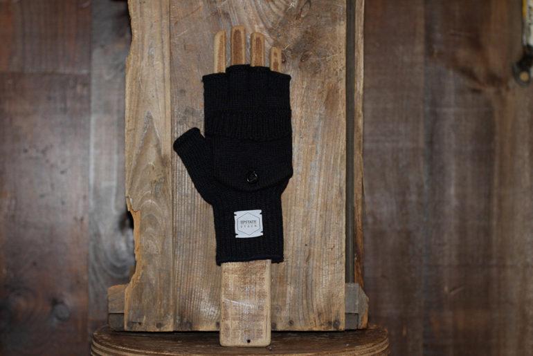 upstate-stock-fingerless-ragg-wool-glomitt-on-wood</a>
