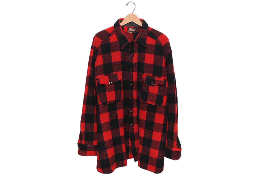 woolrich-history-philosophy-iconic-products-via-quality-mending