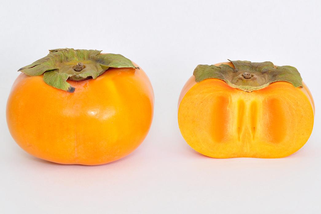 beyond-indigo-4-more-natural-dyes-japanese-apple