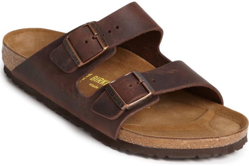 birkenstock-arizona-leather-sandal-single-front-side