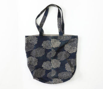 curious-corners-katazome-totes-use-half-century-old-fabric-front