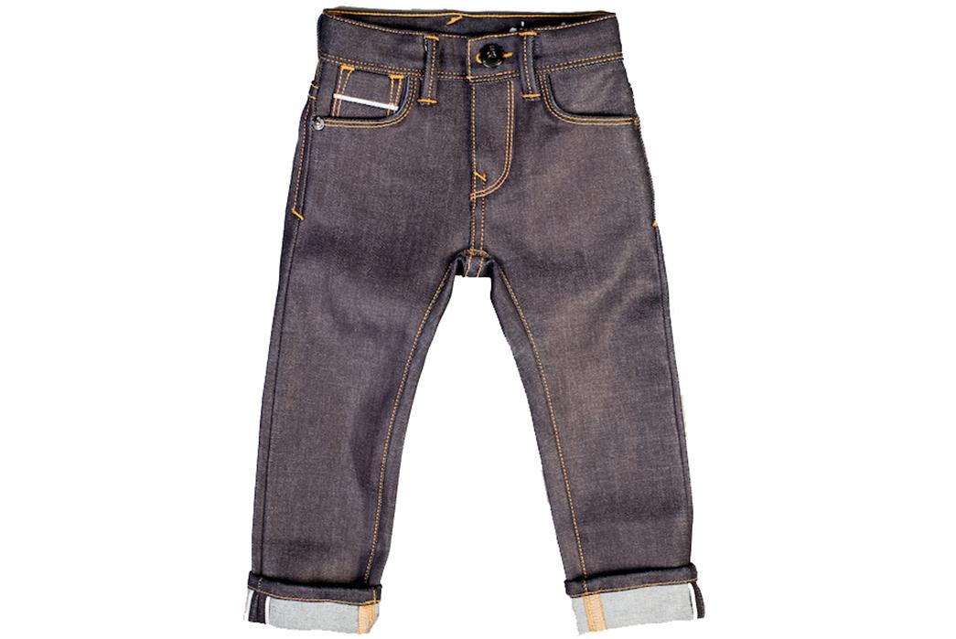 denim-lab-mini-lab-slim-nova-200-dry-childrens-raw-denim-jeans-front