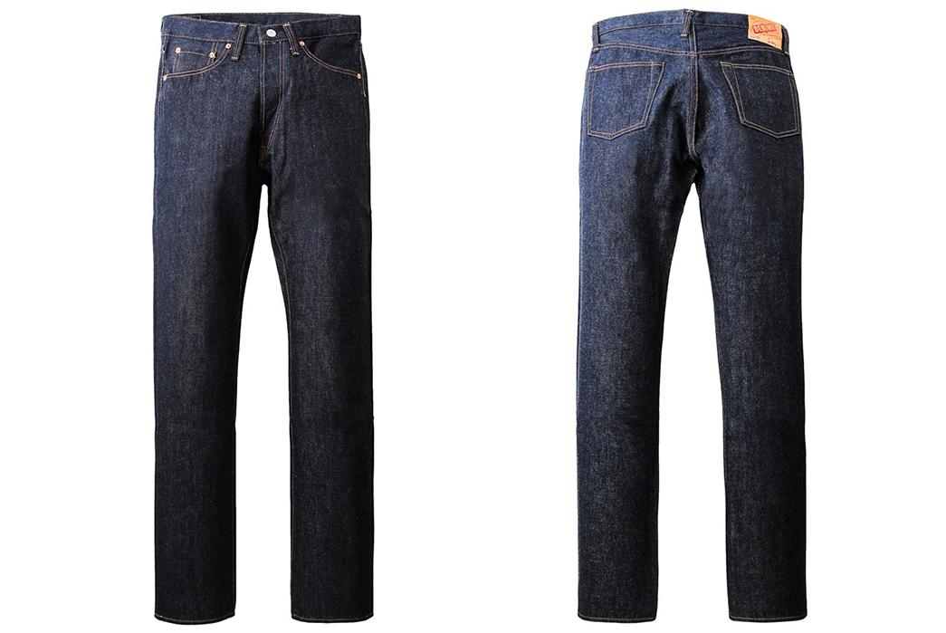 denime-xx-lot-304-raw-denim-jeans-front-back