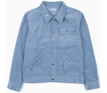 engineered-garments-type-111-jean-jacket-front