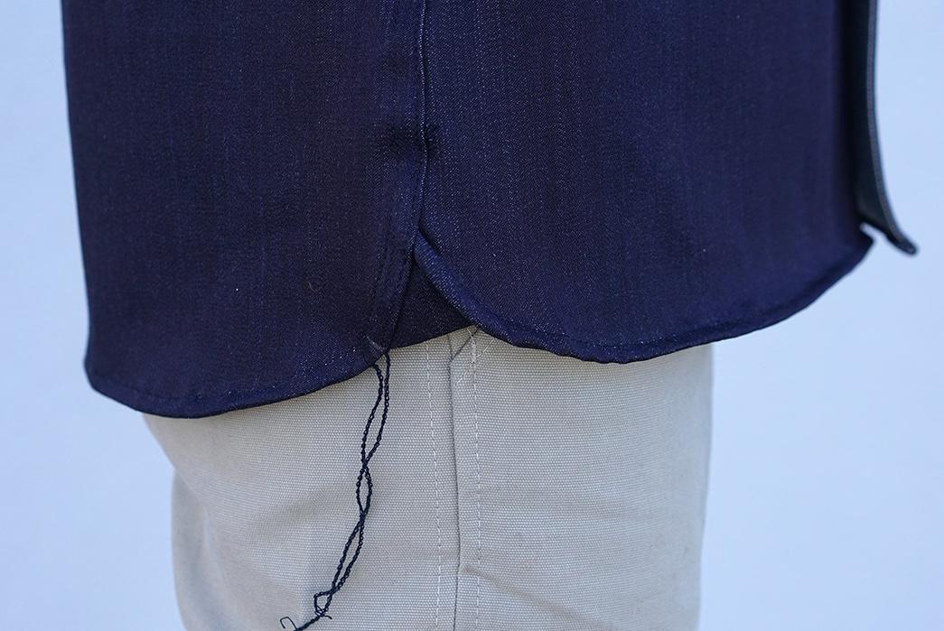 epaulets-9oz-kuroki-denim-chainstitch-shirt-is-primed-for-roping-model-selvedge