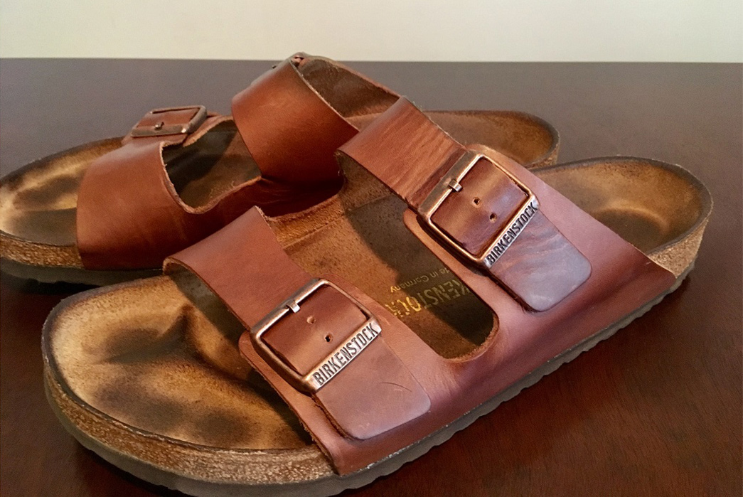 fade-of-the-day-birkenstock-arizona-1-year-front-side