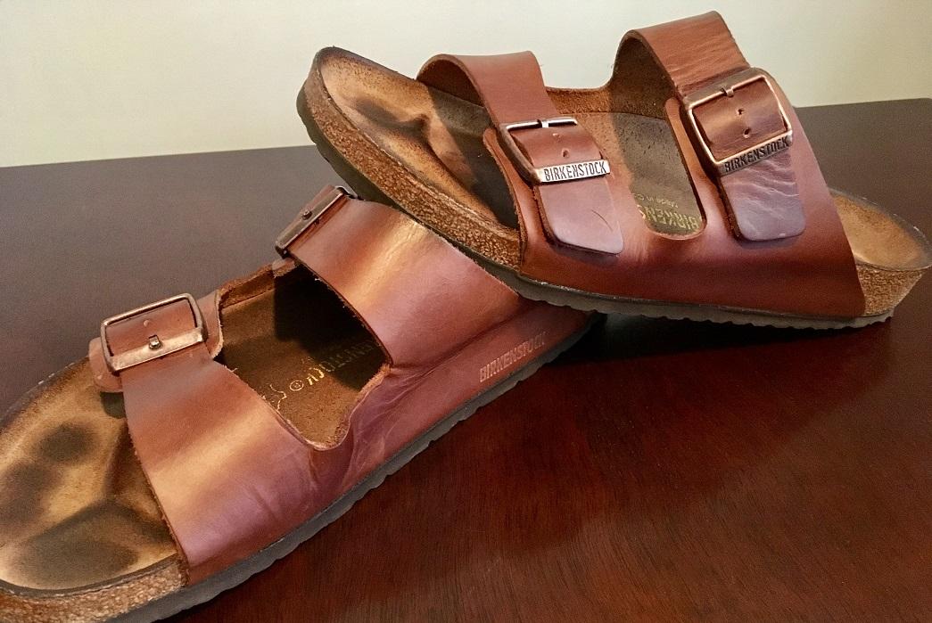 fade-of-the-day-birkenstock-arizona-1-year-pair