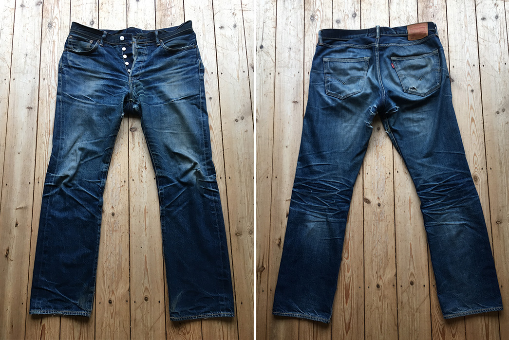 fade-of-the-day-levis-501-stf-3-years-5-washes-5-soaks-front-back
