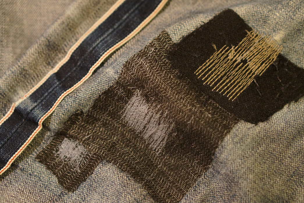 fade-of-the-day-naked-famous-unknown-and-belt-6-years-unknown-washes-1-soak-inside-patches-and-seam