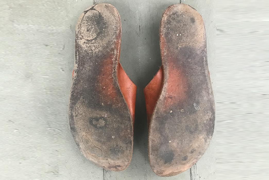 fade-of-the-day-teranishi-studio-japanese-house-slippers-3-years-bottom