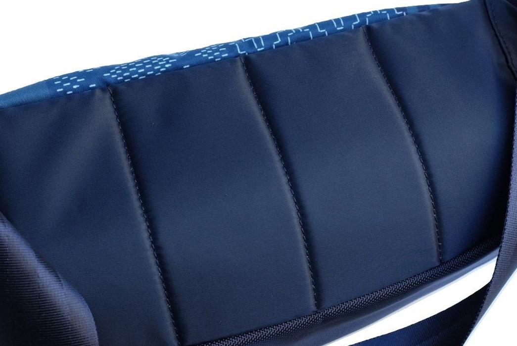 fdmtl-and-masterpiece-sling-sashiko-fanny-packs-back