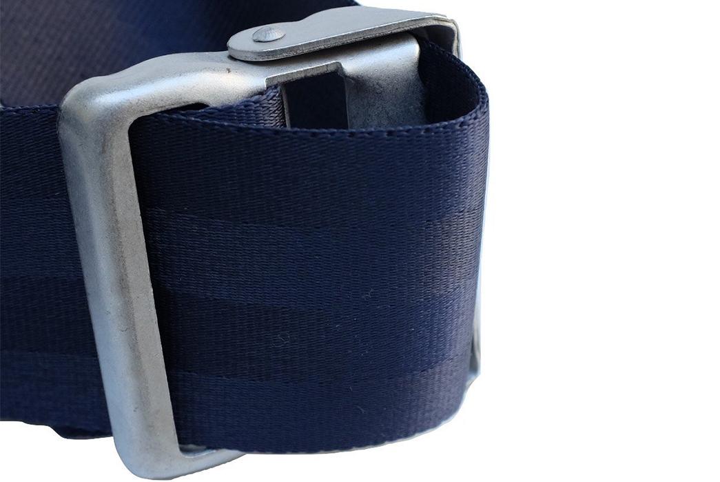 fdmtl-and-masterpiece-sling-sashiko-fanny-packs-buckle