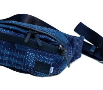 fdmtl-and-masterpiece-sling-sashiko-fanny-packs-full-front-side