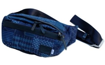 fdmtl-and-masterpiece-sling-sashiko-fanny-packs-full-front-side