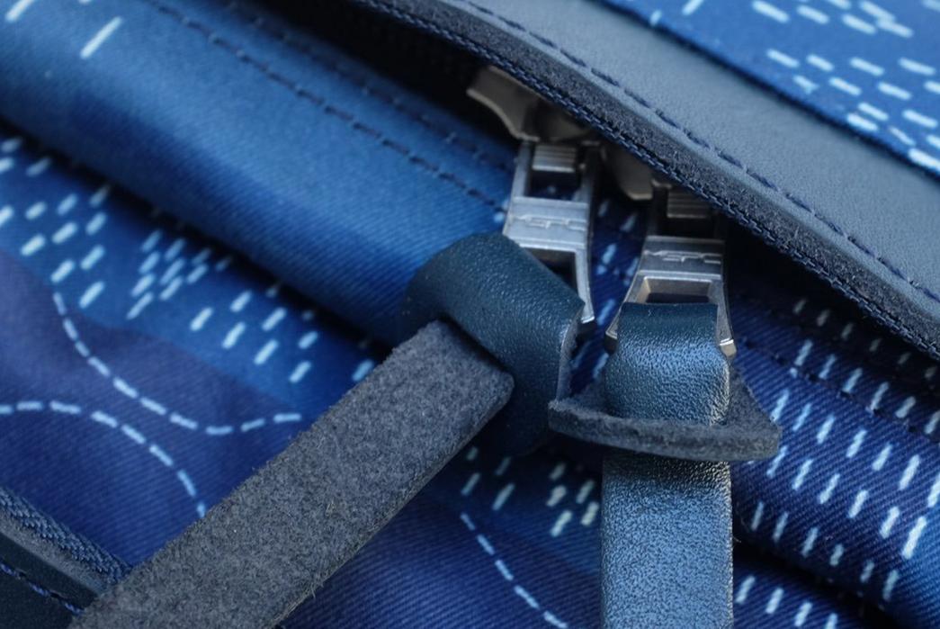 fdmtl-and-masterpiece-sling-sashiko-fanny-packs-zippers