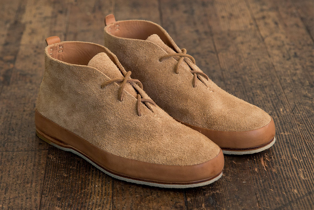 feit-introduces-their-hand-sewn-version-of-a-desert-boot-front-side
