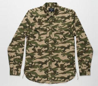 freenote-dayton-japanese-ripstop-camouflage-front