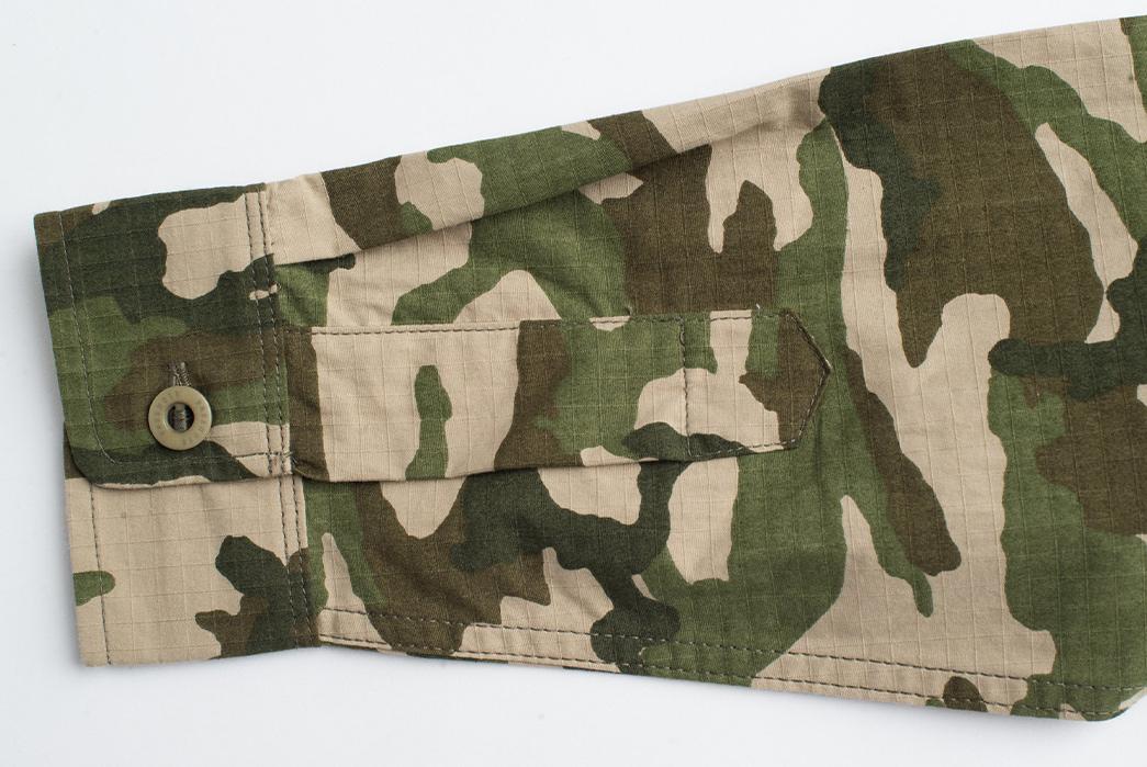 freenote-dayton-japanese-ripstop-camouflage-sleeve